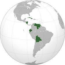 alba wikipedia