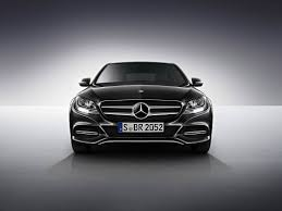 New C 2015 Mercedes Benz C Class Review Prices U0026 Specs