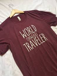 best 25 travel shirts ideas on pinterest sleep shirt mountain