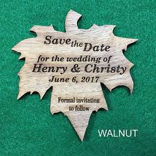 Save The Date Wedding Magnets Save The Date Magnets Wedding Supplies Ebay