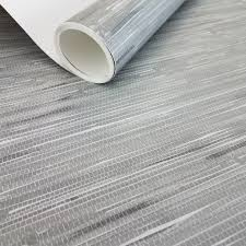 wallpops gray tibetan faux grasscloth wallpaper nu2276 u2013 d marie