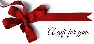 gift card amesbury gift cards amesbury chamber of commerce
