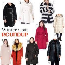plus size winter coats fashion pinterest winter garner