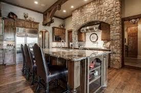 Rustic Texas Home Decor Texas Rustic Home Decor With