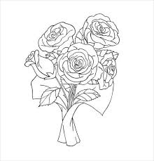 10 valentine u0027s coloring pages jpg psd ai illustrator download