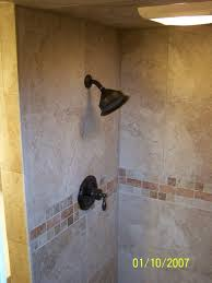 small bathroom shower tile ideas showers fixtures loversiq