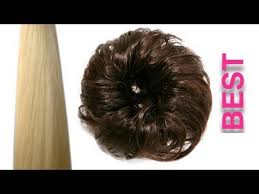 pro extensions top 10 best hair extension companies luxy hairdreams great