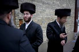 shtreimel for sale what is a shtreimel