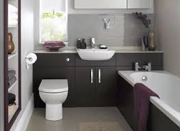 bath rooms bathroom image on pictures of bathrooms bathrooms remodeling