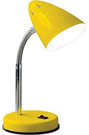 yellow table lamp desk lamp table lamp study lamp office lamp