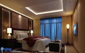 Best Light Bulbs For Bedroom Interior Design And Lighting Designer Bedroom Lighting Interior