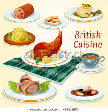 popular cuisine cuisine popular dishes icon beef เวกเตอร สต อก 479411950