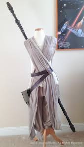star wars costumes best 25 star wars costumes ideas on pinterest kids star wars