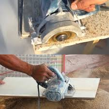 Stone Brick by Aliexpress Com Buy Autotoolhome Ceramic Tile Cutting Disc 115mm