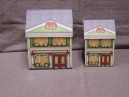 where to buy boxes for gifts house shaped gift boxes the dollar