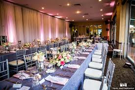 san diego wedding venues el paso wedding venues beautiful san diego wedding venue wedding