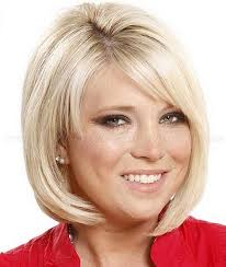 bob haircuts with bangs for women over 50 index of pictures hairstyles medium length hairstyles women over 50