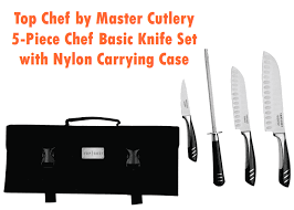 Reviews Of Kitchen Knives Recommended Professional Best Chef S Knife Set Review And Guide 2018