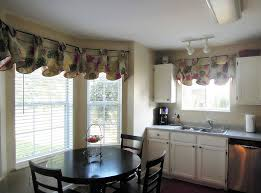 Curtains For Dining Room Ideas Curtains For Dining Room And Kitchen Curtain Menzilperde Net