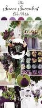 best 25 eggplant wedding colors ideas on pinterest eggplant
