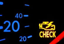 How To Reset Maintenance Light On 2010 Toyota Corolla Reset Toyota Camry Maintenance Light Quickly And Easily