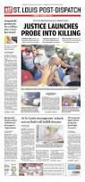 Home Decor Baton Rouge La Photo Of Drusilla Imports Baton Rouge by Central City News 11 29 12 By Community Press Llc Issuu