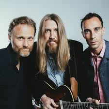 hair band concerts bay area the wood brothers tickets tour dates 2018 concerts songkick