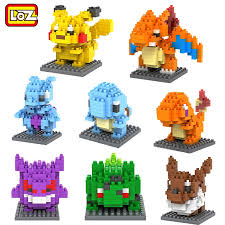 loz diamond blocks loz diamond blocks series 11street malaysia building toys