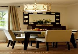living room wonderful decorating modern and luxury living dining