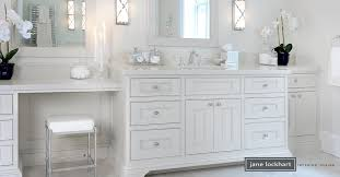 best dulux white paint for kitchen cabinets which white is right my top 5 white paint colours for walls