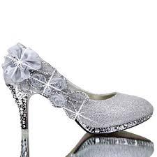 chaussures femme mariage chaussure femme mariage achat vente pas cher cdiscount