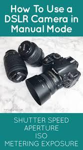 492 best camera gear images on pinterest dslr cameras