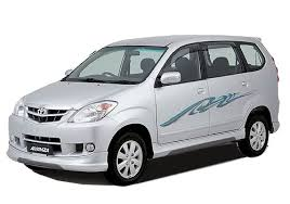 toyota india car toyota cars toyota car price in india carkhabri com
