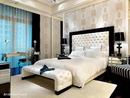 Design Bedrooms Bedrooms Designs Emeryn