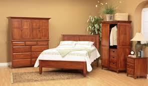 bedroom furniture manufacturers bedroom canadian bedroom furniture manufacturers canadian bedroom
