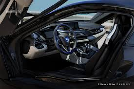 Bmw I8 Doors Open - 2015 bmw i8 road test