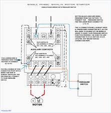eaton generator wiring schematics eaton transfer switch wiring
