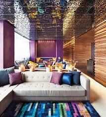 Wimberly Interiors Nyc 160 Best Hospitality Interior Concepts Images On Pinterest Hotel