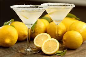 Vodka Martini Recipes That Are 3 Vodka Martini Recipes