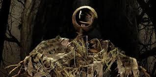 film setan jelangkung selain danur ini 8 film horror indonesia yang disebut sebagai