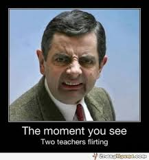 25 most funniest mr bean meme pictures on the internet