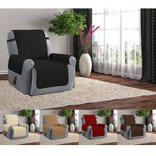 Furniture Throw Covers For Sofa by Sofa Throws And Blanket Linenstore