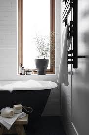 Black Bathrooms Ideas 95 Best Interiors U2022 Bathroom Images On Pinterest Room Bathroom