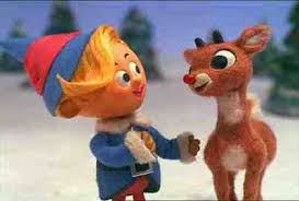 christmas claymation the daily anything god i claymation christmas