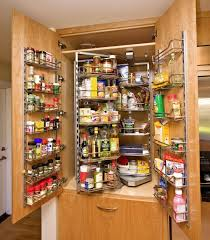 how to organize kitchen pantry design u2014 decor trends how to