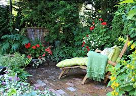Small Backyard Water Feature Ideas 57 Garden Water Feature Designs Designing Idea