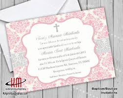 422 best custom invitations by kmprintsa images on pinterest