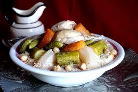 meilleurs blogs cuisine meilleur cuisine awesome cuisine de zika cuisine jardin