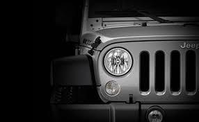 jeep wrangler 4 door silver 2016 jeep wrangler in denham springs la all star dodge
