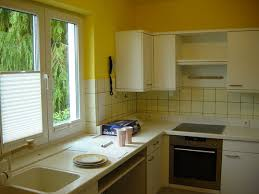 kitchens ideas for small spaces kitchen small cabinet design my